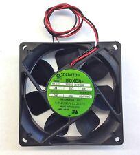 NEW NMB 3610NL-05W-B40 92mm x 92mm x 25mm 24V DC Cooling Fan