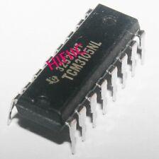 1PCS TCM3105NL FSK Modem