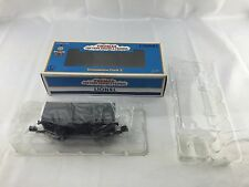 Lionel - Thomas The Tank Engine & Friends - Troublesome Truck II 6-36031