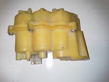 1979 79 CADILLAC SEVILLE SEAT TRANSMISSION 6 WAY IN PLASTIC HOUSING USED T