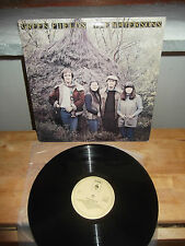 "WATERSONS ""GREEN FIELDS"" LP TOPIC UK 1981"