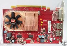 ATI Radeon HD4650 102B8340100 538052-001 1GB DVI PCI-e Video Card