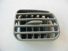 NEW OEM 15004674 AIR CONDITIONING (A/C) Outlet GM 1998-2005