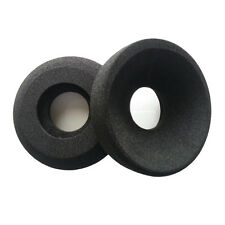 Ear Cushion Pads for GRADO Refrence GS1000i.PS500.RS1.PS1000.MS Pro headphones
