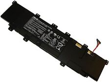 Genuine OEM Asus VivoBook X502C X502CA Laptop Battery 7.4V 5136mAh 38Wh C21