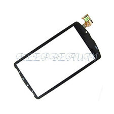 New Touch Screen Digitizer Replacement For Sony Ericsson Xperia Play R800 Z1i