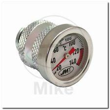 Ölthermometer directamente cuchillo-Honda CBR 900rr Fireblade, sc33a, sc33d, sc44b, sc50b