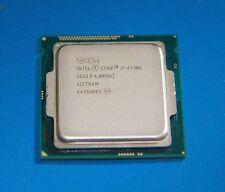 Intel Core i7 4790k PROCESSORE - 4 GHZ 8 MB di cache LGA1150 + Heavy Duty Dissipatore di calore