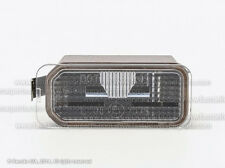 Rear Number Licence Plate Light Lamp Ford Fiesta Focus II Kuga S-Max 1423046
