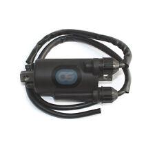 Ignition Coil for Honda CB750F CB 750 F 1979 79 1980 80 1981 81 1982 82 Warranty