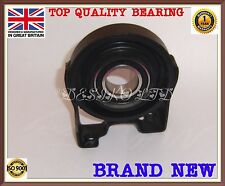 VW TOUAREG 3.2 V6 4.2 V8 DRIVESHAFT CENTRE SUPPORT BEARING SNR 30mm 95542102000