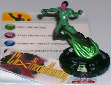SINESTRO #004 #4 Green Lantern Corps Fast Forces DC HeroClix