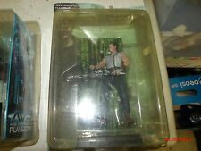 N2 Toys The Matrix Sentinel Unopened !! Card has some wear, #28021 (2000)