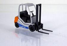 Wiking 066339 Still RX 70-30H Hybrid Gabelstapler