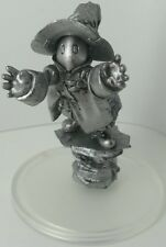 Final Fantasy IX Vivi Figure Trading Arts Volume 1 I VII 9 Square Enix RPG