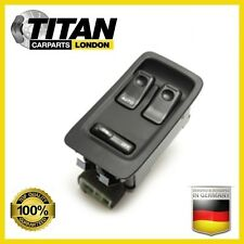 FOR MAZDA RX7 RX-7 FRONT LEFT DRIVERS SIDE WINDOW CONTROL SWITCH FD1466350C