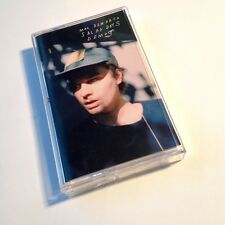 Mac Demarco Salad Days Demos Cassette Tape another one 2 rock & roll night club!