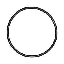 OR40X2 Nitrile O-Ring 40mm ID x 2mm Thick