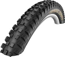 "Schwalbe Magic Mary EVO Vertstar Downhill DH MTB Bike Tyre 26"" x 2.35"
