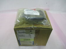 AMAT 0150-01463, Cable Assy., AC Power, 5 Phase Driver, 300MM, 415878