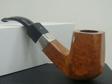 DUNHILL 5202  92 SHOP 51th Special Edition ROOT BRIAR STRAIGHT Pipe Brand New