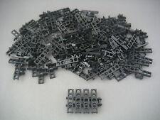 Lego Technic - 100 maillons de chaîne ref. 3873 neufs