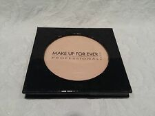 Makeup Forever-Pan Cake Water Foundation Compact - #1 - 1.24 Oz