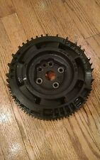 Johnson Evinrude V6 FICHT Flywheel (1997-1998) 150 175 HP P/N: 0586247   585160