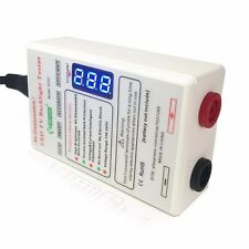 SID-GJ2C 0-300V Output All Size LED LCD TV Backlight Tester Meter Tool Lamp Bead