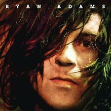 Ryan Adams - Ryan Adams   CD  NEUWARE