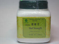 She Chuang Zi - Cnidium fruit, concentrated granules, 100 grams, by E-Fong