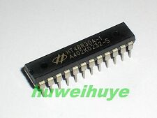 1pc IC HT48R30A-1 HT Provide Tracking Number  B