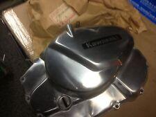 Clutch Cover                          KZ305 A1 CSR 1981 14032-1064  NOS Kawasaki