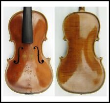 Fine Old Maggini 4/4 Violin Possibly Italian Superb Instrument c 1880's