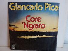 GIANCARLO PICA Core 'ngrato EPC 6135