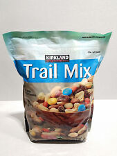 KIRKLAND SIGNATURE TRAIL MIX 4 LBS
