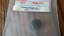 Ryobi replacement CUSHION 662681001 for OSS450  #1166