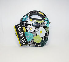 Hadaki by Kalencom New Orleans Sling - Clutch - O'Floral Tote Diaper Bag