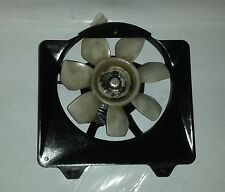 YAMAHA FZR 1000 87 radiator cooling thermo fan OEM *FAST SHIPPING*