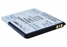 UK Battery for Archos Ohne Simlock AC45TI 3.8V RoHS
