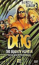 Dog The Bounty Hunter COMPLETE BEST OF SERIES 1, 2 & 3