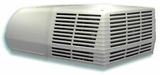 Coleman 48203C966 13,500 BTU White Mach 3 Plus RV Air Conditioner AC