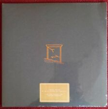 This Will Destroy You ‎– Another Language Lim.Ed. Navy Blue Vinyl Hobbledehoy LP