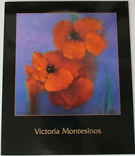 Victoria MONTESINOS, Catalogue Raissone, Fingerhut Group Publishers, 2007