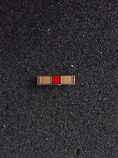 (a19-061) US Orden Marine Corps Expeditionary Medal PIN