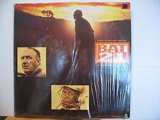 Christopher Young BAT 21 VARESE SARABANDE SOUNDTRACK VINYL LP Free UK Post