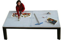 6 ft x 10 ft Rhino Cutting Self Healing Table Mat With Grid Sheet