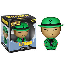 Batman Dorbz The Riddler Figure NEW Toys DC Comics Movie Funko