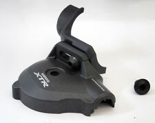 Shimano XTR SL-M9000-I I-Spec-II Rapidfire Plus Lever Cover Unit, Right Hand