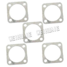 80cc Motorized Motor Bicycle Gas Engine Parts - 5 Cylinder Head Top Gaskets